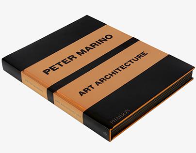 Peter Marino Art Architecture Luxury Edition