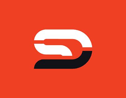 Silence Digital | Rebranding