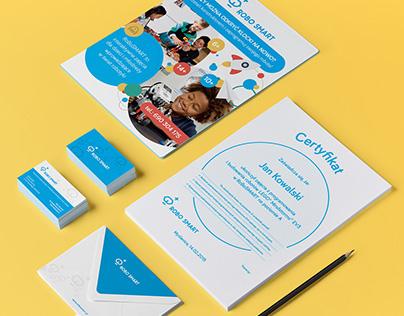 RoBoSmart - extracurricular activities for kids