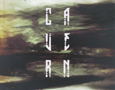 Cavern Call