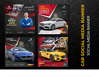 Download Car Psd Projects Photos Videos Logos Illustrations And Branding On Behance PSD Mockup Templates