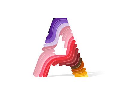 36Days of Type