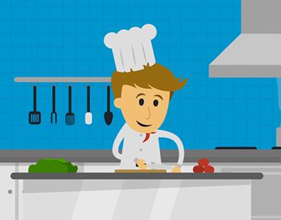 ChefShopper