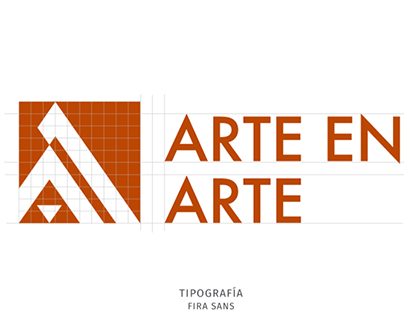 Arte en arte