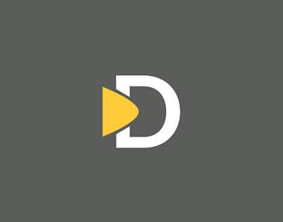 Dunitech Branding