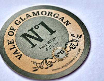 Vale of Glamorgan Brewery