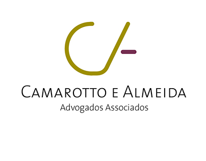 Corporate Design for lawyers in São Paulo