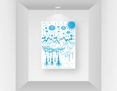 Vita Ricreata / Life Ricreated - ArtCover