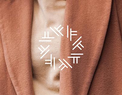 White Fabric | Fashion Retail