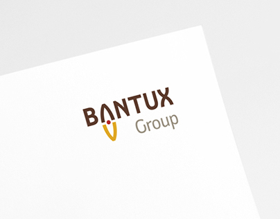Bantux Group