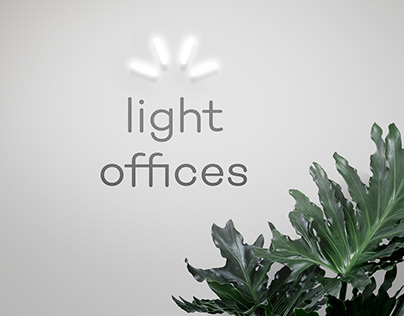 Light Offices