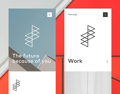 Fantastic J Crew Home Page Redesign On Behance Download Free Architecture Designs Itiscsunscenecom