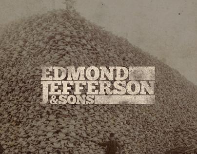 Edmond Jefferson & Sons
