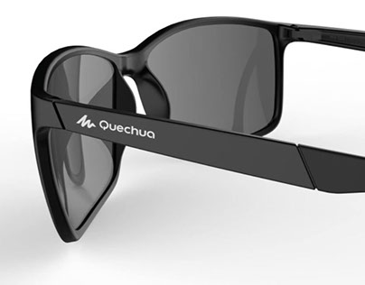 Quechua Walking 300 (2017)