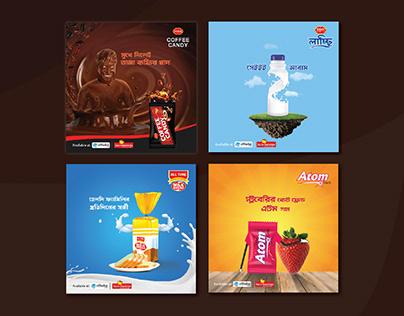 Social Media Advertising 2