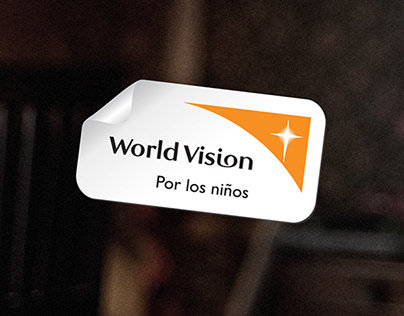 [World Vision] La historia de un abuso.