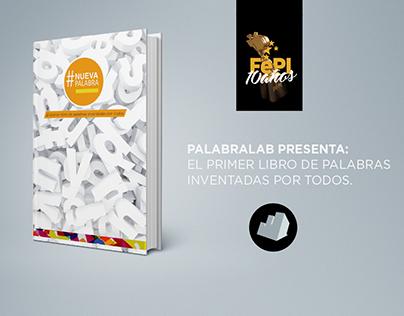 Case #nuevapalabra