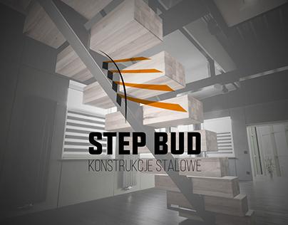 Step Bud Identity