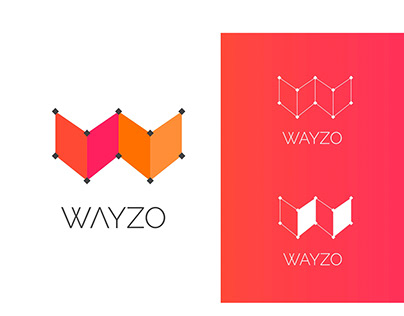 Wayzo Marketing Agency