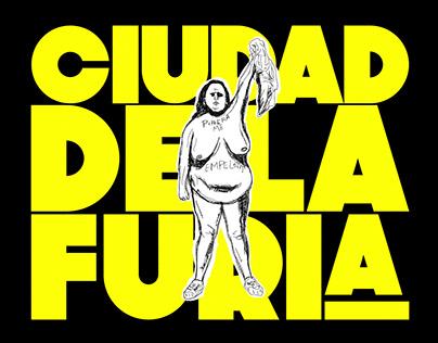 ciUdAd_fUriA