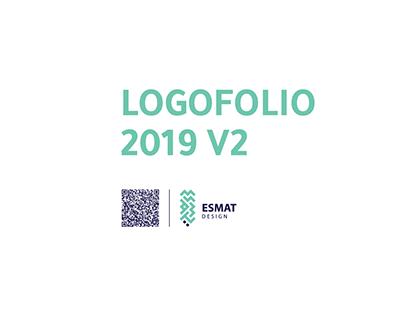 LOGOFOLIO 2019 V2