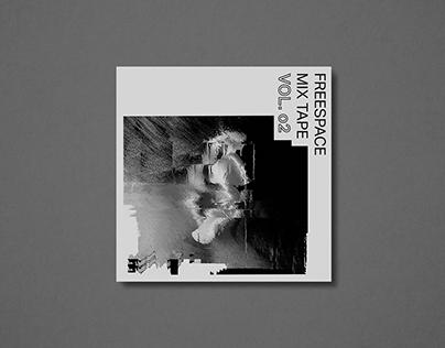 Freespace Mixtape Vol. 2