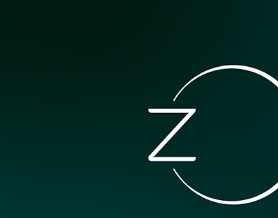 Zona Merci - Restaurant Wine Bar