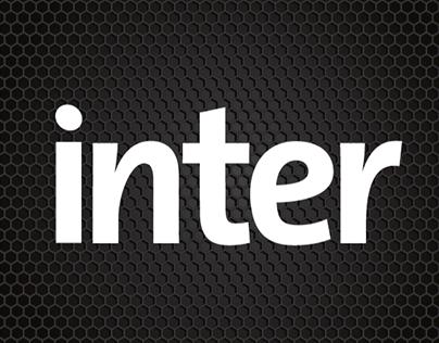 Campaña UFC - Inter