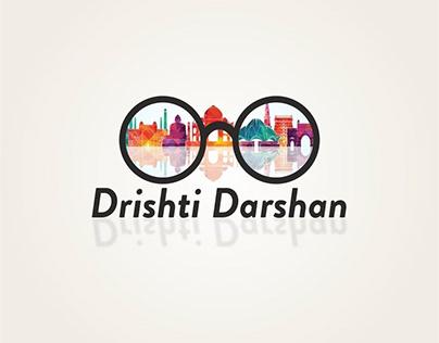 Drishti Darshan