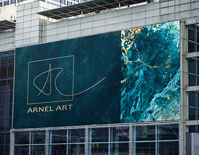 Arnel Art