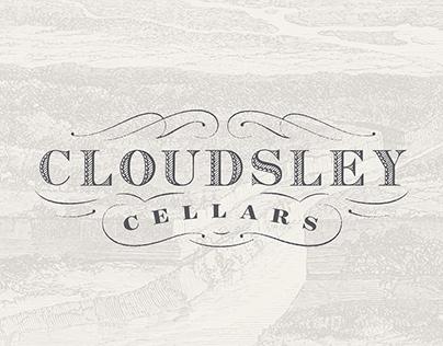 Cloudsley Cellars