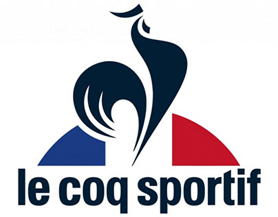 Le Coq Sportif - Video promocional
