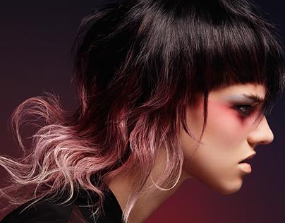 Shiseido Beauty Collection