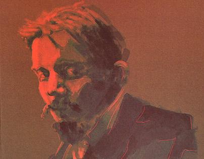 Stanisław Brzozowski Przybliżenia