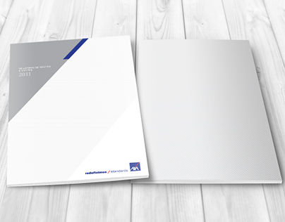Financial Report 2011 - AXA
