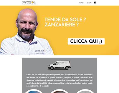 info-prosol.ch