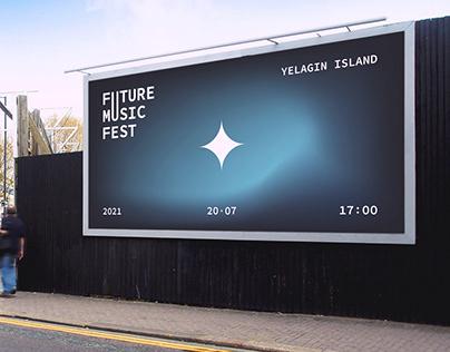 Future Music Fest ✦