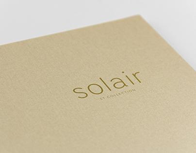 Solair, ST Residential