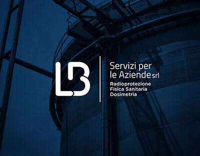 LB Servizi per le Aziende