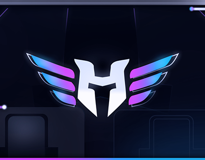 HiHAT Twitch Pack