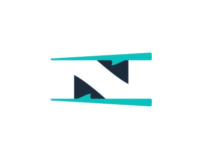Nshark
