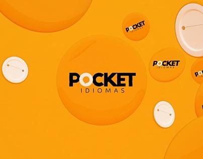 Pocket Idiomas