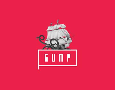 Gump - Storytelling & Branded Content