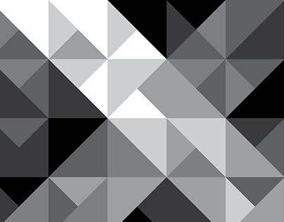 Achromatic Design