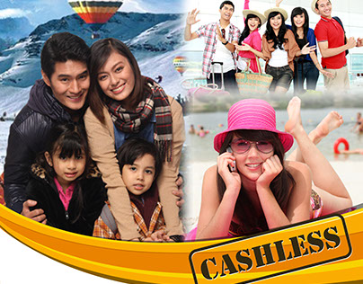 Standard Insurance Travel Protect Brochure
