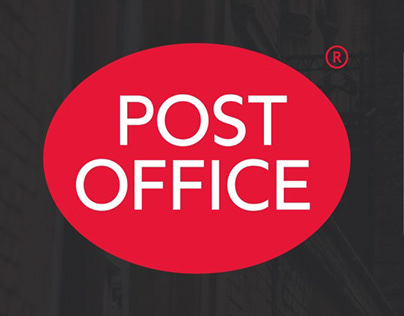 Post Office Project