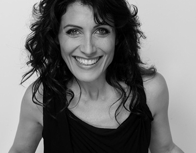 Lisa Edelstein - American Actress