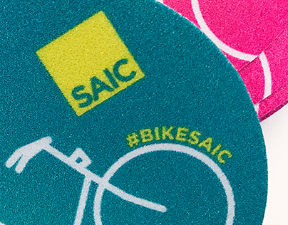 Bike SAIC