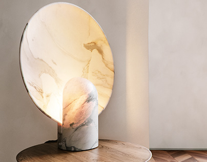 Henry Wilson Surface Sconce
