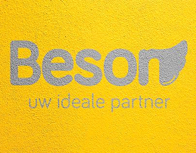 Beson - Uw ideale partner